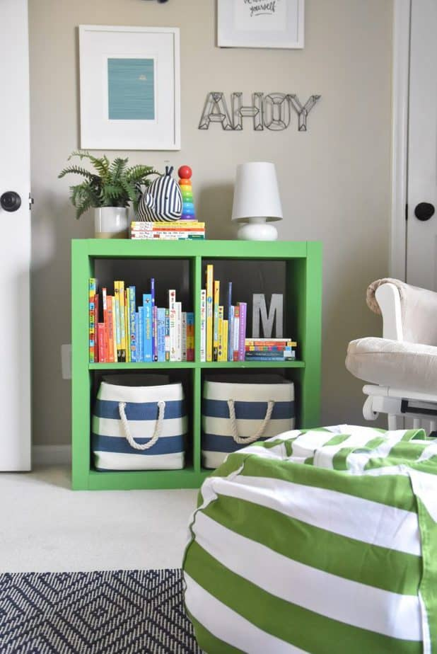 toy storage ideas 2